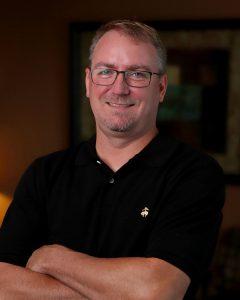 Dr. Jason Flannagan DDS