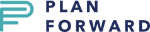 Plan Forward Logo