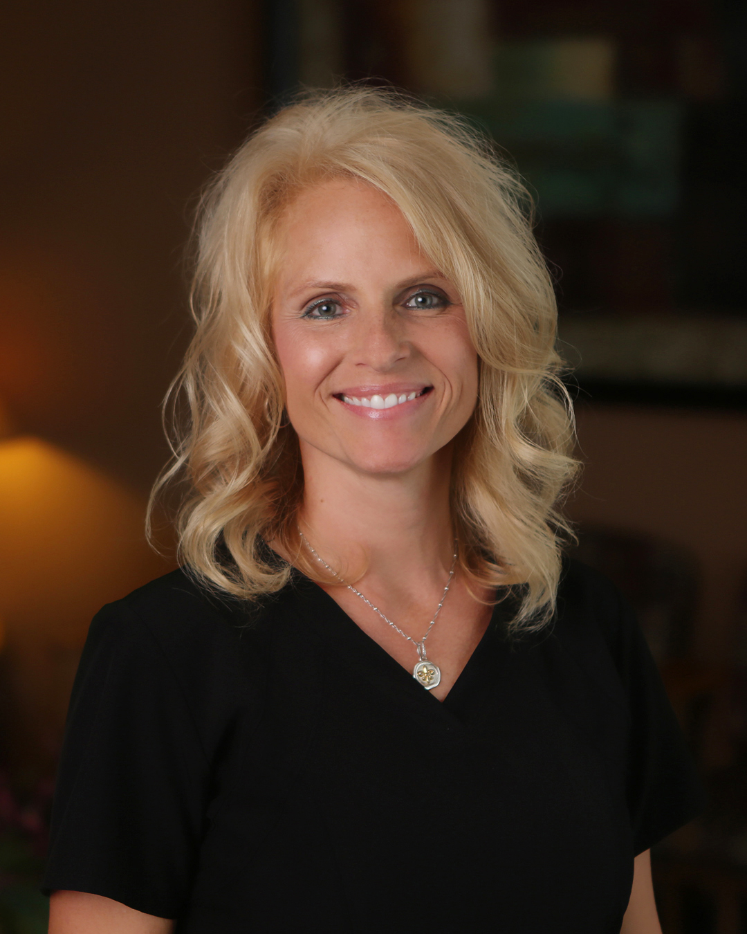 Ursula O'Neal Dental Hygienist